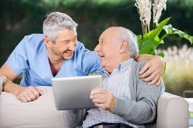 Resources for Caregivers Part 3: Caregivers Can't Afford More Help