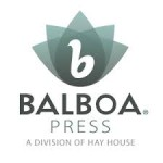Balboa Press link to book