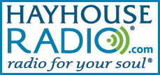 Hay House Radio Interview of Nancy Weckwerth