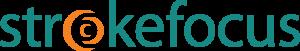 Strokefocus.net