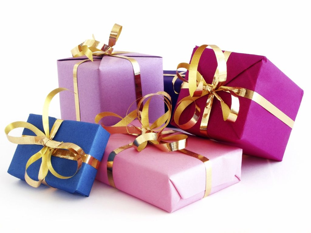 Gift Suggestions for a Caregiver you know