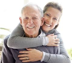 Finding the Joy in Caregiving: Here's how #2