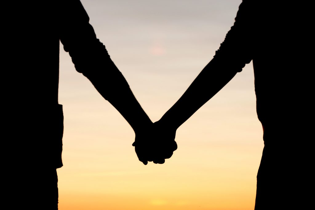 4 Tips for Maintaining your Relationship